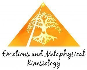 Aura Balancing Kinesiology | By The Bay Kinesiology